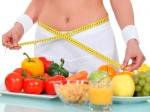 8 мифов относительно диет, помогающих быстро похудеть