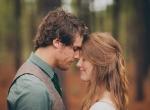 Как влюбить мужчину и не допустить того, чтобы он ушел