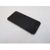 Айфон 6 (64gb)  в идеальном состоянии