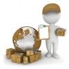 Упаковка 22. РФ предлагает услуги по перевозке сборных грузов