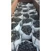 Брусчатка базальтовая колотая
