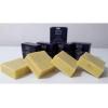 Шунгитовое мыло Shungite Way с вытяжкой из 25 алтайских трав.