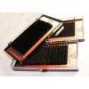 Материалы для наращивания ресниц от поставщика