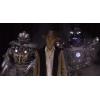 Новогодний шоу-спектакль Волшебный мир планеты Алькор