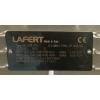 Электродвигатель асинхронный (Lafert)
