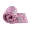 Одеяло.  Недорогие качественные одеяла от производителя