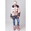 Детская одежда мелким и крупным оптом в г.  Братск