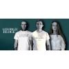 Продажа Интернет-Магазина с дизайном и лидами