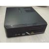 Компьютер Core i5/8gb RAM/500gb HDD/GF 450GTS