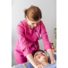 Медицинский массаж в Красноярске!