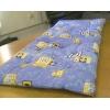 Кровати из ЛДСП на прокатных пружинах оптом