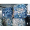 Купим полимерные отходы
