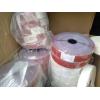 Куплю текстолит,  набивка,  оргстекло,  стеклоткань,  плёнка фторопластовая по РФ