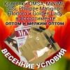 Omsa и SiSi поставляем в магазины Москвы с доставкой