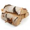 Берёзовые дрова в люберцах жуковский раменское бронницы