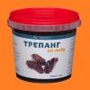 Дальневосточный трепанг на меду.  Доставка по России