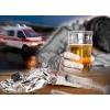 Капельница на дом/вывод из запоя/реабилитация наркозависимых/лечение алкоголизма