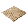 Мозаика из природного камня от производителя для ванных комнат