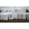 Предлагаем оптом минеральные удобрения производства заводов.