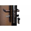 Ремонт стальных дверей и гаражных ворот в железнодорожном люберцах балашихе