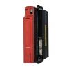 Ремонт SEW EURODRIVE MOVIDRIVE MDX61B MDX60B MDX60A mdv60a mc07a MC07B MOVITRAC B 07 LTE-B сервопривод