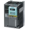 Ремонт частотных преобразователей приводов сервопривод servo drive сервоусилитель серводрайвер бл