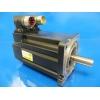 Ремонт серводвигателей сервомоторов энкодер резольвер настройка перемотка servo motor сервопривод servo
