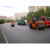 Асфальтирование в Новосибирске по низким ценам