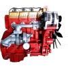 Двигатель Cummins ISF2. 8