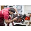 Капитальный ремонт с гарантией 3 года двигателей