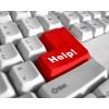 Помощь по сайту