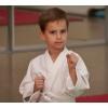 Спорт,  каратэ,  занятия для детей 4-5 лет Ростов Западный