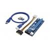 ASRock H81 Pro BTC R2. 0 и risers