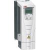 Ремонт ABB ACS ACS550 ACS355 ACS55 ACS150 ACS850 ACS310 ACS580 800 350 400 частотных преобразователей