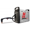 Ремонт HYPERTHERM ЧПУ CNC EDGE Pro Ti Powermax HyPerformance HPR HyPrecision Basic ArcGlide
