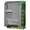 Ремонт Parvex Parker Eurotherm SSD AC DC RTS DIGIVEX TS AXIS 590 690 890 servo motor drive серводвигатель сервопривод