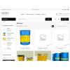 Создаю интернет магазины для продажи товаров