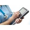 Купить :   Народная медицина - диагностика и лечение