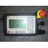 Ремонт ABB ACS DCS CM CP AC500 CP400 CP600 Panel 800 IRB сервопривод серводвигат