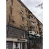 Срочно продам помещение в районе ТЦ Украина дом на проспекте